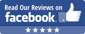 5 Star Reviews On Facebook