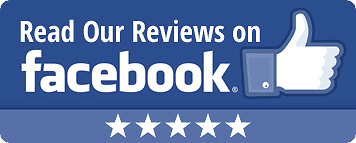 https://www.cypressprowash.com/wp-content/uploads/2019/02/facebook-reviews.png