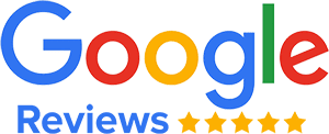 https://www.cypressprowash.com/wp-content/uploads/2019/02/google-reviews-1.png