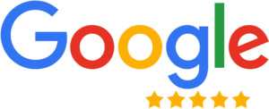 https://www.cypressprowash.com/wp-content/uploads/2019/02/google-reviews-300x122.png