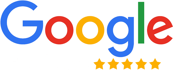 https://www.cypressprowash.com/wp-content/uploads/2019/02/google-reviews.png