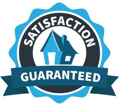 https://www.cypressprowash.com/wp-content/uploads/2019/03/Satisfaction-Guarantee-1.png