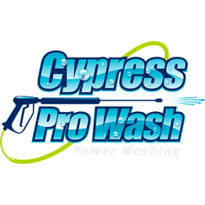 YOUR LOCAL PRESSURE WASHING COMPANY PRESSURE WASHING, CYPRESS, TX